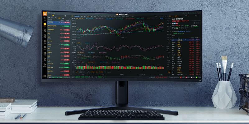 Best Monitors For apple