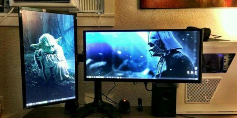 Best Monitors For gamers